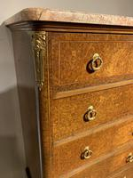 Chest of Drawers (3 of 8)