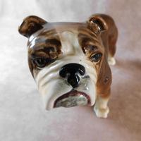 Sylvac Bulldog (7 of 8)
