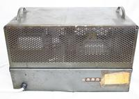 Northcourt Thirty- 1960s Valve Amplifier (4 of 13)