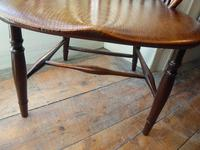 West Country Elm Windsor (2 of 7)