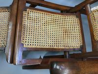 Edwardian Steamer Chair (10 of 15)