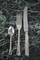 Antique Mahogany Cutlery Cabinet (13 of 16)