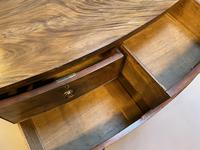 George III Small Chest of Drawers (9 of 16)