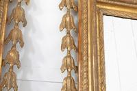 Pair of 18th Century Italian Rococo Mirrors (6 of 7)