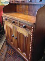 Kitchen Lowland Dresser (6 of 7)