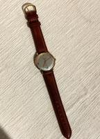 Marvin 9ct Gold Wristwatch 1966 (5 of 7)