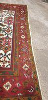 Large Kerman Carpet (7 of 10)