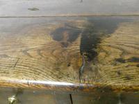 English 18th Century Oak Dresser (11 of 12)