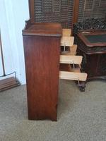Arts & Craft Filing Cabinet (6 of 7)