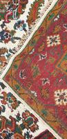Large Kerman Carpet (10 of 10)