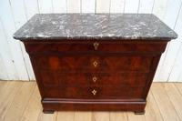 19th Century Commode (7 of 10)