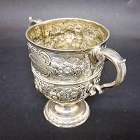 White Metal Cup (6 of 7)