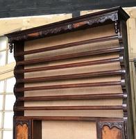 Wonderful 18th Century French Dresser (6 of 16)