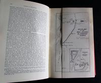 1937 1st Edition - The Royal Engineers in Egypt & The Sudan by Lt Col E W C Sandes (3 of 4)