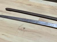 Sword 19th Century British (9 of 10)