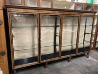 Shop Display Cabinet (19 of 21)