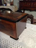 Swiss  Orchestral Music Box, Fully Reconditioned (5 of 9)