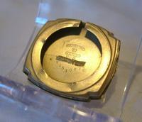 Wrist Watch 1938 Waltham 17j Chevy All American Soap Box Derby Winner (10 of 12)
