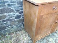 Heals Cottage Dresser (7 of 14)