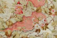 Very Fine Antique Aubusson Rug (4 of 6)