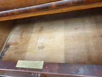 Victorian Linen Press (4 of 8)
