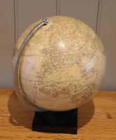 10 ' Philips Challange Globe (3 of 10)