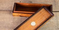 T.Barton Tunbridge Ware Box 1870 (3 of 7)