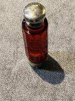 Combination Scent Bottle (12 of 14)