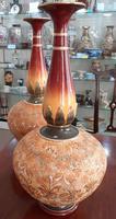 Royal Doulton Vases (3 of 6)
