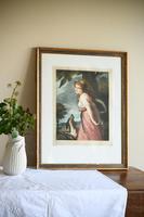 Frances Walker Framed Print (3 of 10)