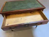 19th Century Architects Writing Table (8 of 13)