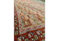 Antique Caucasian Carpet (4 of 4)
