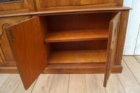 Glazed Bookcase (3 of 12)