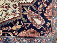Antique Malayer Rug (8 of 12)