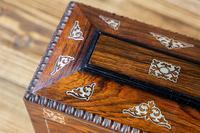 Rosewood William IV Box 1830 (7 of 9)