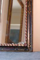 Late 19th Century Chinoiserie Wall Mirror (2 of 18)
