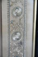 Decorative Chinese Silk Embroidered Panel (2 of 11)