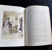 1906 Scenes of Clerical Life by George Eliot (4 of 5)