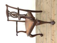 Set of Six 20th Century Dining Chairs (8 of 11)