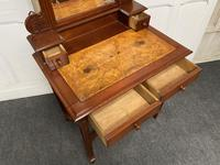 Super Quality French Dressing Table (4 of 21)
