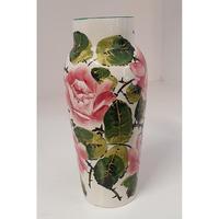 Good Scottish Wemyss Japan Flower Vase (2 of 5)
