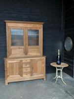 French Bleached Oak Deux Corps (3 of 13)