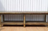 Industrial Drapers Table (5 of 10)