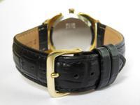 Gents 1960s Avia Wristwatch (4 of 5)