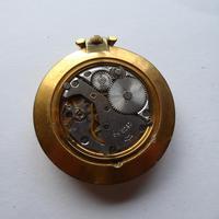Sekonda Pocket Watch (5 of 9)