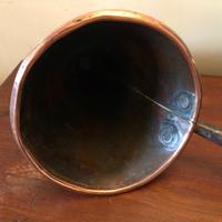 Victorian Copper Ale Warmer (11 of 11)