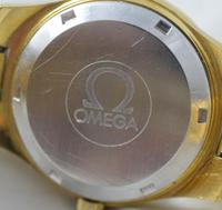 1973 Omega Geneve Day-date Wristwatch (8 of 8)