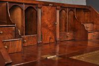 Early 18th Century Walnut Bureau (5 of 15)