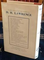 1935 Women in Love by  D. H. Lawrence (6 of 8)