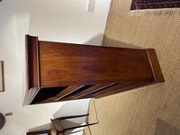 Bookcase Victorian (10 of 12)